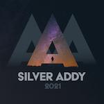 2021 Silver Addy Award Winner