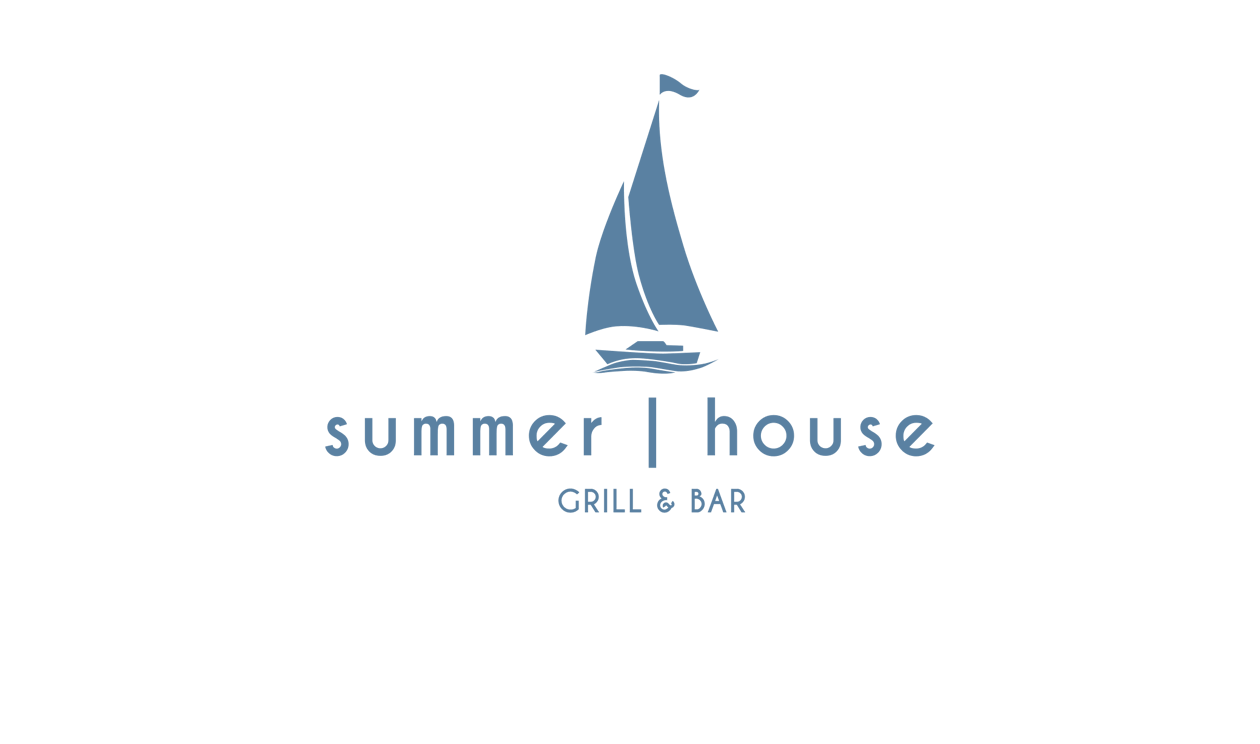 Summer House Final Logo