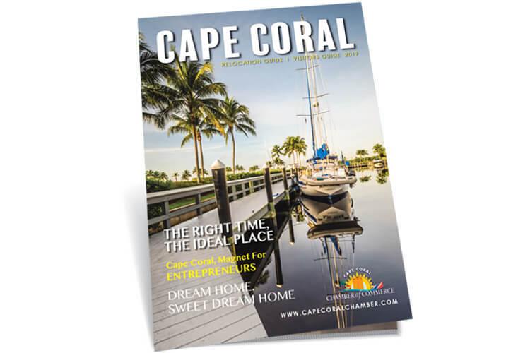 Cape Coral 2019 Travel Guide