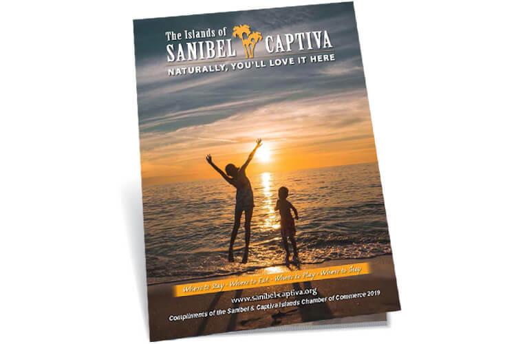 Sanibel and Captiva Island 2019 Travel Guide